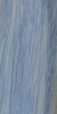 087002 Azul Macauba Rett. 160x320