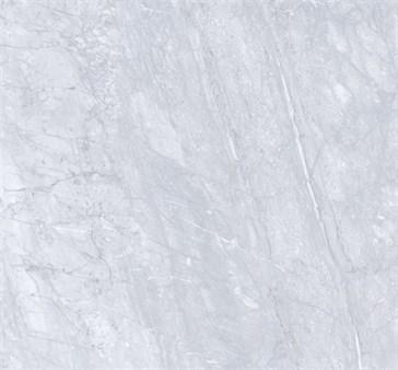 087066 Bardiglio Cenere Rett. 120x120