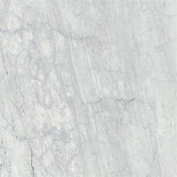 087065 Bardiglio Cenere Lapp.Rett. 120x120