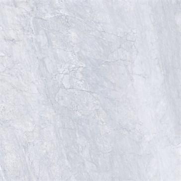 087046 Bardiglio Cenere Rett. 160x160
