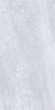 087006 Bardiglio Cenere Rett. 160x320