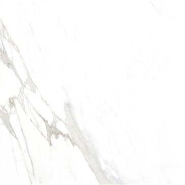 083036 Calacatta Naturale Rett. 120x120