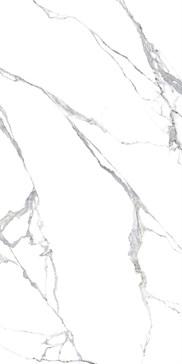 087007 Statuario Splendente Lapp.Rett. 160x320