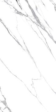 087008 Statuario Splendente Rett. 160x320