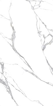 087009 Statuario Splendente Slab A Lapp 160x320