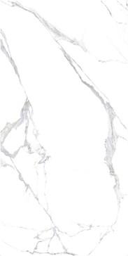087029 Statuario Splendente Slab A Lapp 120x240