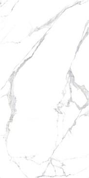 087031 Statuario Splendente Slab B Lapp 120x240