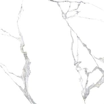 087048 Statuario Splendente Rett. 160x160