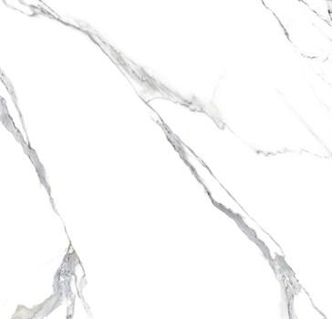 087068 Statuario Splendente Rett. 120x120