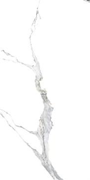 087087 Statuario Splendente Lapp.Rett. 80x160
