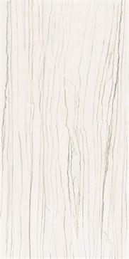 087017 White Macauba Lapp.Rett. 160x320