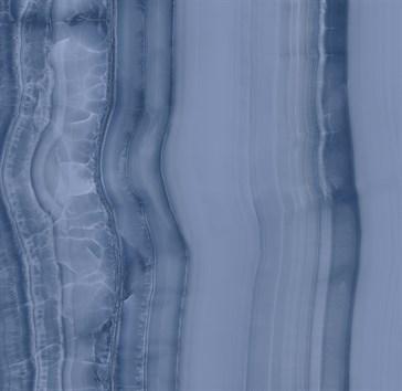 113030 Nautilus Lapp.Rett. 120x120