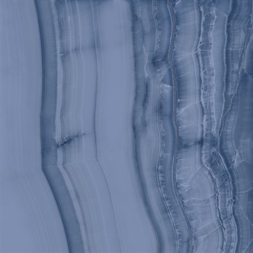 113020 Nautilus Lapp.Rett. 160x160