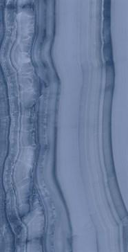 113010 Nautilus Lapp.Rett. 120x240