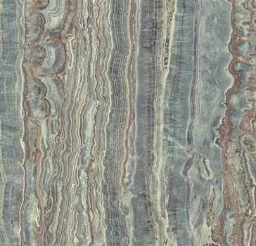 113031 Onice Smeraldo Lapp.Rett. 120x120