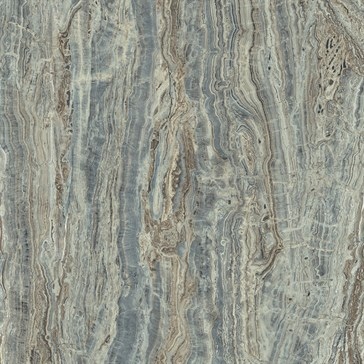 113021 Onice Smeraldo Lapp.Rett. 160x160