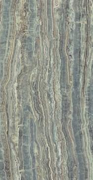 113011 Onice Smeraldo Lapp.Rett. 120x240