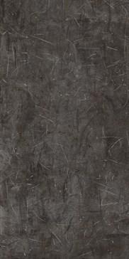 Superluna Nat.Rett. 160x320