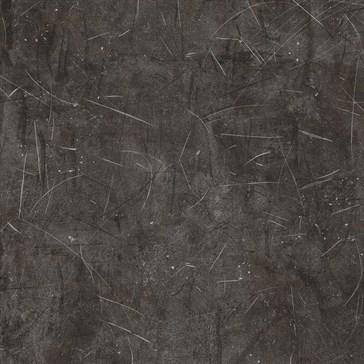 Superluna Nat.Rett. 160x160