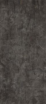 Superluna Nat.Rett. 120x280