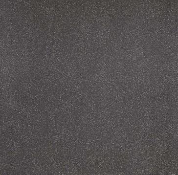 Cover Base Black 120x120