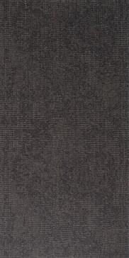 Cover Grid Black 120x240