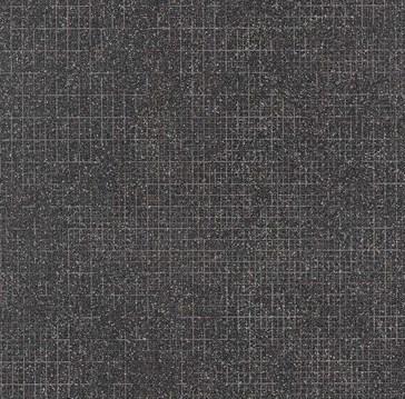 Cover Grid Black 120x120