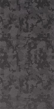 Cover Nube Black 120x240