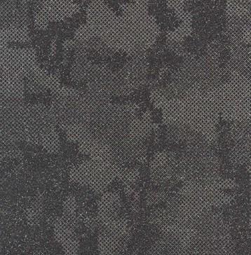 Cover Nube Black 120x120