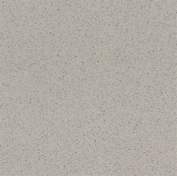 Cover Base Grey 120x120
