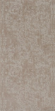 Cover Grid Grey 120x240