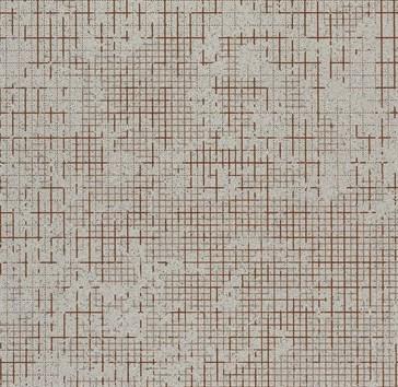 Cover Grid Grey 120x120