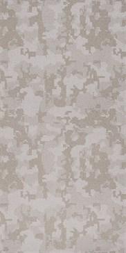 Cover Nube Grey 120x240
