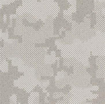 Cover Nube Grey 120x120