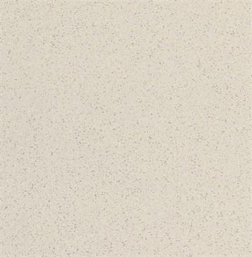 Cover Base White 120x120