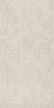 Cover Grid White 120x240