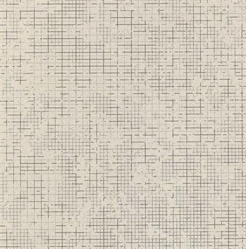 Cover Grid White 120x120