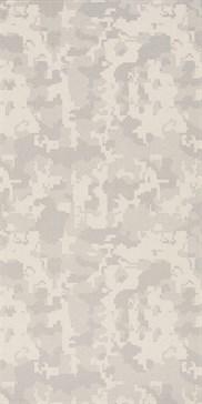 Cover Nube White 120x240