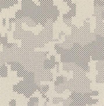 Cover Nube White 120x120