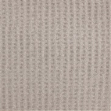 Red Dots Gris 120x120