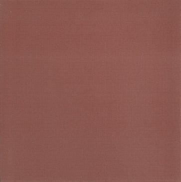 Up Red 120x120