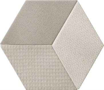 Tex Grey 11,5x20