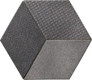Tex Black 11,5x20