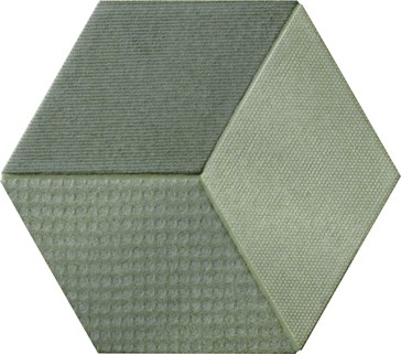 Tex Olive 11,5x20