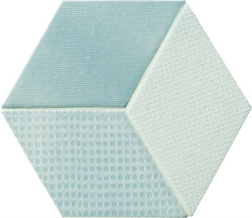 Tex Blue 11,5x20