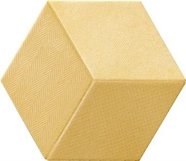Tex Yellow 11,5x20