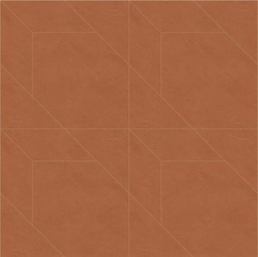 Tierras Rust 120x120