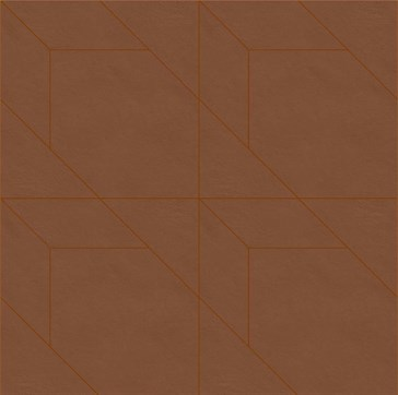 Tierras Brick 120x120