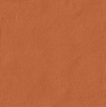 Tierras Rust 60x60