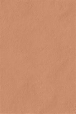 Tierras Sand 20x30